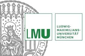 Welcome to the Department of Communication Studies and Media Research  (IfKW) at LMU Munich.